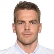 Joakim Nilsen