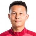 Rao Weihui