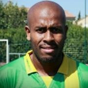 Salim Mramboini