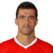 Tiago Valente