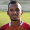 Muhammad Iskandar
