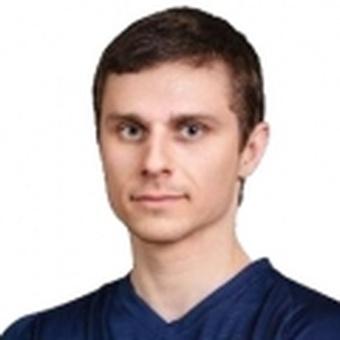 A. Kovaļovs