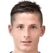 Maciej Koziara