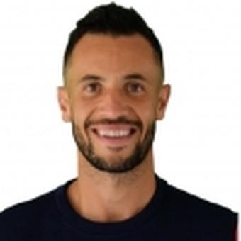 S. Mohammed Bakir