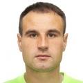 E. Konyukhov