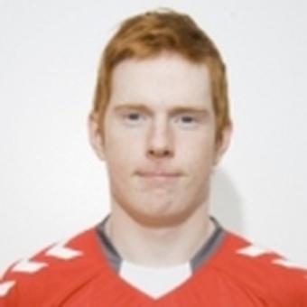 Thorir Gudjonsson