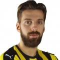 M. Ömer