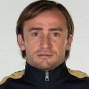 Martin Romagnoli