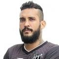 Douglas Dias