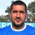 O. Altamirano