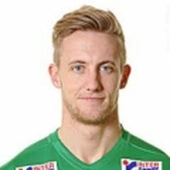 J. Svensson