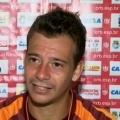 J. Henrique