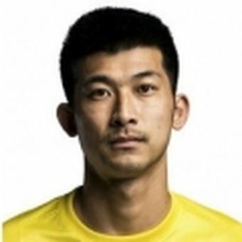 Liu Dianzuo
