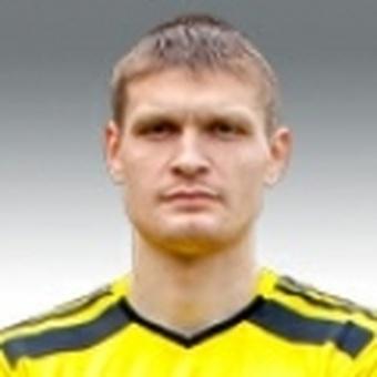 I. Kuzmenok