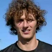 Tristan Boubaya
