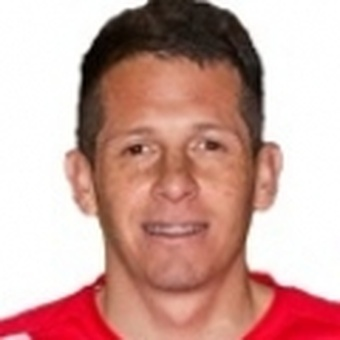 N. Silva