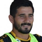 Nicolás Valerio
