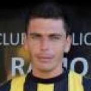 Germán Palacio