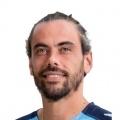 Steven Papin