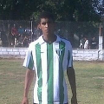 D. Garro
