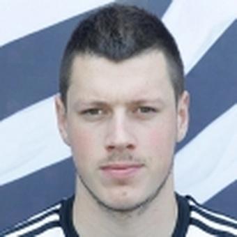 N. Ninkovic