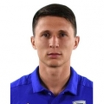 M. Jankowski