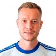 Maciej Urbanczyk