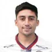 Diego Pezoa