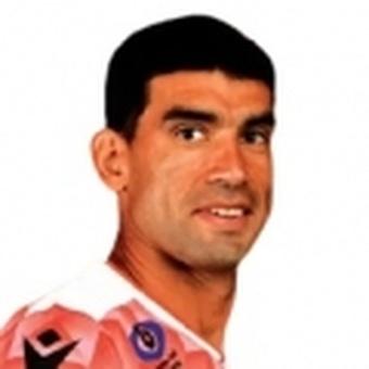 D. Escalante