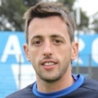 L. Bossio