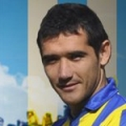 Gabriel Ojeda