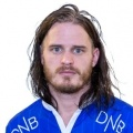 J. Lindberg