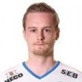 O. Eriksson
