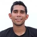 C. Rodriguez