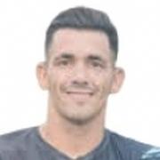 Ángel Martinez
