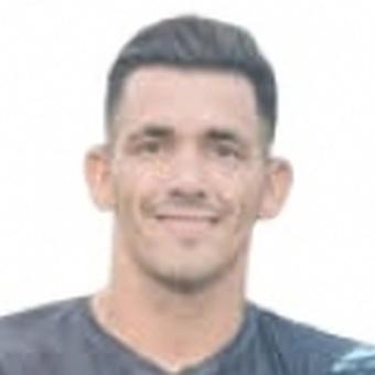 A. Martinez