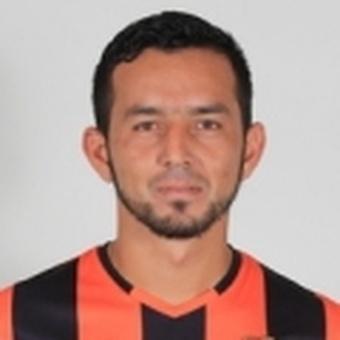 J. Lezcano