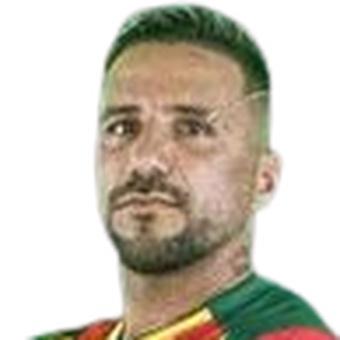 L. Paulo
