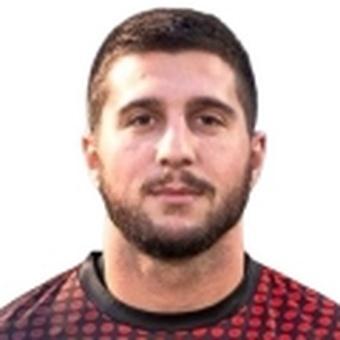 J. Benhaim