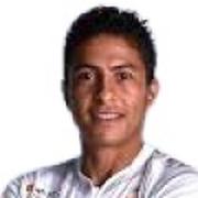 Oscar Ceren