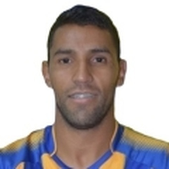 M. Gamarra