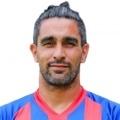 D. Morales