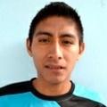 I. Chumpitaz Blas