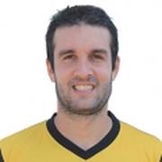 Gianfranco Labarthe
