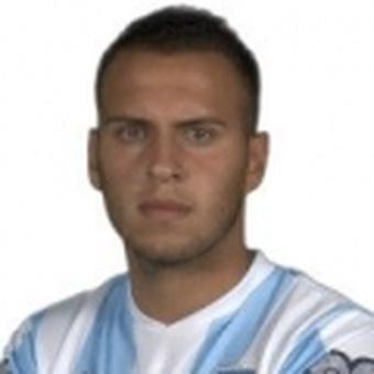M. Bazán