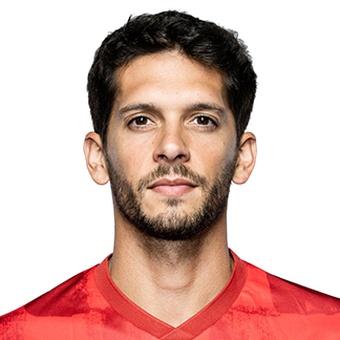 M. Bareiro