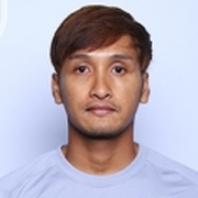 Farizal Marlias
