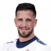 Juan Rago
