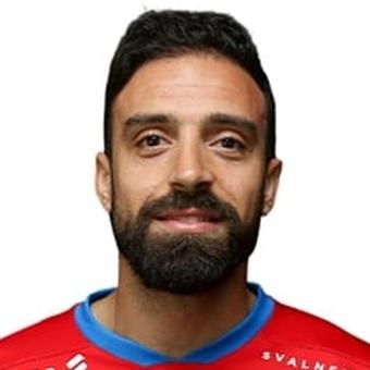 A. Khalili