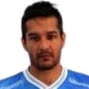 Víctor Beraldi